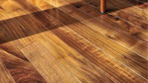Howto Install Hardwood Floors